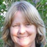 Cheryl Speir
