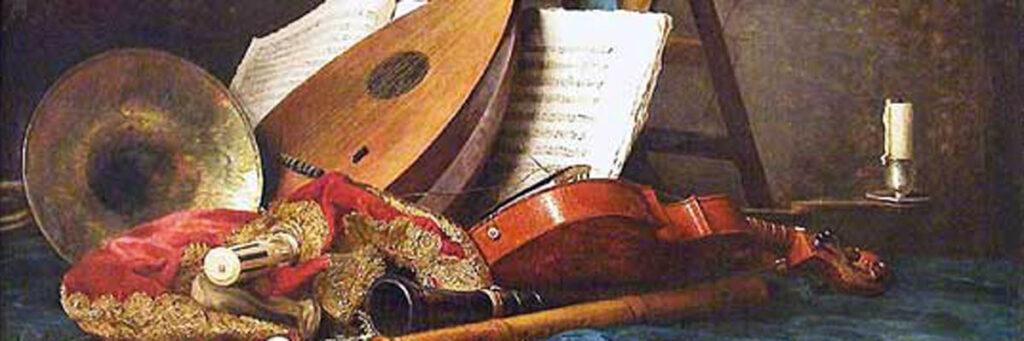 Medicine Musica